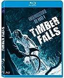 echange, troc Timber Falls [Blu-ray]