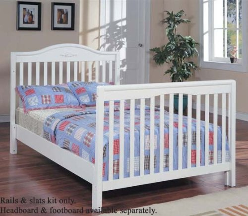 Ikea Full Size Beds 7606 front