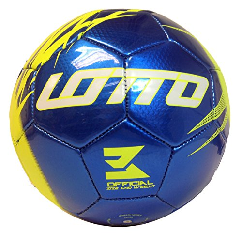 Lotto-Boys-Stadio-Soccer-Ball