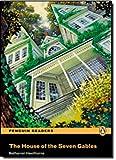 PLPR1:House of the Seven Gables Bk/CD Pack