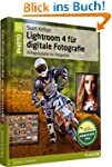 Scott Kelbys Lightroom 4 f�r digitale...