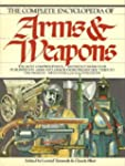 The Complete Encyclopedia of Arms and...