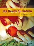 Les fleurs du karma par Tommaso Pincio