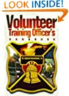 Volunteer Training Officer's Handbook