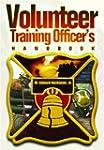 Volunteer Training Officer's Handbook...