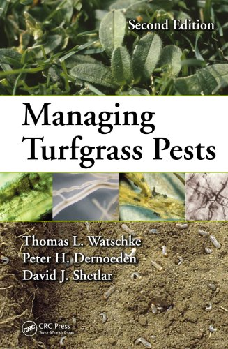 managing-turfgrass-pests-second-edition