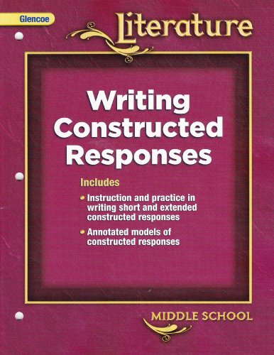 literary essay middle school A plethora of writing examples for expository writing examples for middle school reflective writing examples for middle school reflective essay examples.