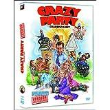 Crazy Party [Non censur�]par Linda Cardellini