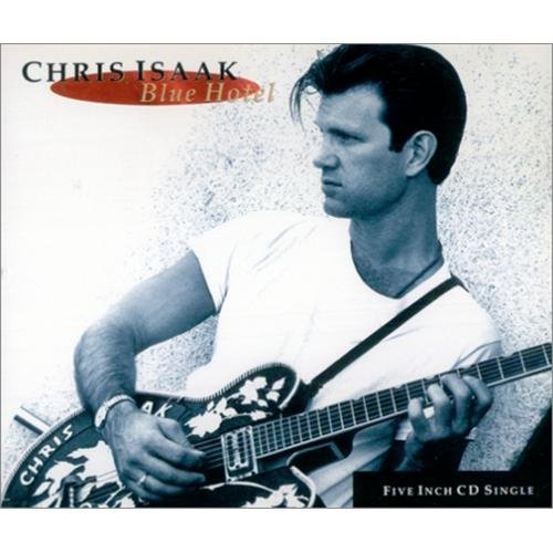 Chris Isaak - 5 - Zortam Music