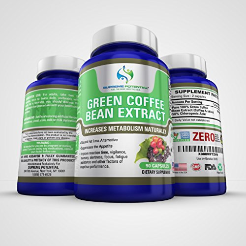 supreme-potential-green-coffee-bean-extract-180-capsules
