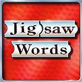 Jigsaw Words