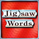 Jigsaw Words: A New Free Word Game for Kindle