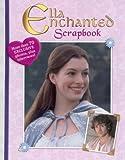Ella Enchanted Scrapbook: Movie Tie-In
