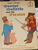 Dr Dolittle & Pirates B49 (0394800494) by Perkins, Al