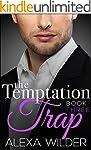 The Temptation Trap, Book Three (An A...