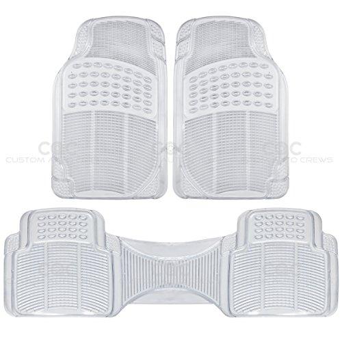 premium-heavy-duty-suv-van-pick-up-clear-3pc-rubber-floor-mats