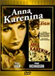 Anna Karenina 48