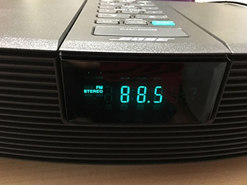 bose-wave-radio-clock-2-alarms-am-fm-graphite-gray