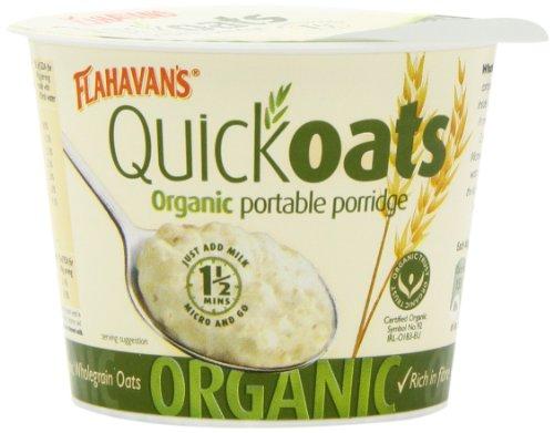 flahavans-quick-organic-oat-portable-porridge-40-g-pack-of-12