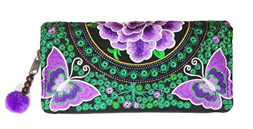 wallet-by-jp-embroidery-butterfly-flower-zipper-wallet-purse-clutch-bag-handbag-iphone-case-handmade