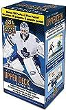 2014 2015 Upper Deck NHL Hockey Series Two Factory Sealed Unopened Blaster Box of 12 Packs