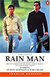 Rain Man, Level 3, Penguin Readers (Penguin Readers: Level 3)