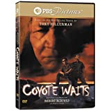Coyote Waitsby Adam Beach
