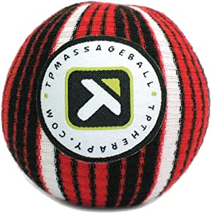 Buy Trigger Point X-Factor Massage Ball by TriggerPoint