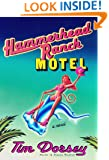 Hammerhead Ranch Motel: A Novel