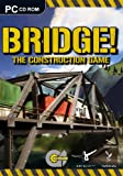 Bridge - The Construction Game  (PC)