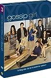 Gossip Girl - Saison 3 (dvd)