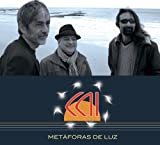 Metaforas de luz