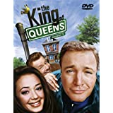 "King of Queens - Season 3 [4 DVDs]von ""Kevin James"""