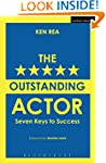 The Outstanding Actor: Seven Keys to...