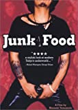 echange, troc Junk Food (Sub) [Import USA Zone 1]