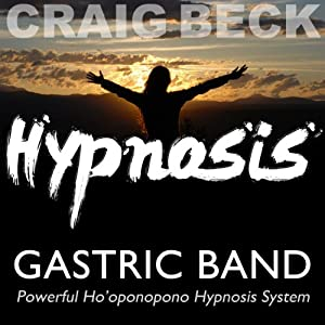 Gastric Band Speech