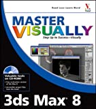 Master Visually 3DS Max 7