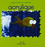 echange, troc Jordi Vigué - Acrylique