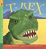 T. Rex: Read and Wonder