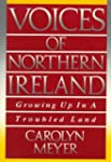 Voices of Northern Ireland: Growing U...