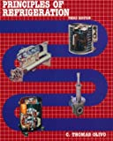 img - for Principles of Refrigeration book / textbook / text book