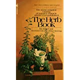 The Herb Bookby John Lust