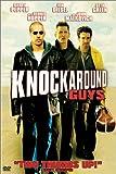 Knockaround Guys (Widescreen) (Bilingual)