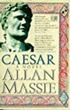 Caesar (0340599103) by Massie, Allan