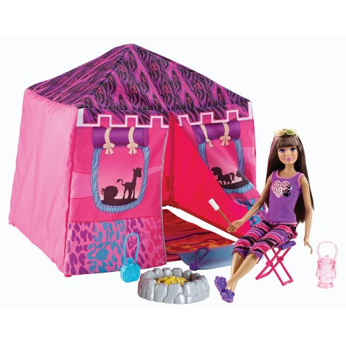 Toy Story Play Tent front-129070
