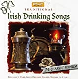Irish Drinking Songs, Traditional