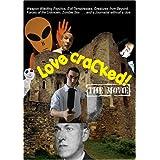 LovecraCked! The Movie ~ Elias