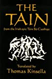 img - for The Tain: From the Irish Epic