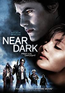"Cover of ""Near Dark (1987)"""