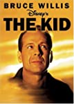 Disney's The Kid (Bilingual)